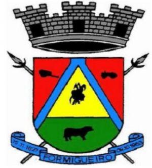 Fonte: www.heraldry-wiki.com