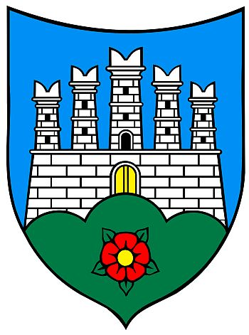 Arms of Motovun