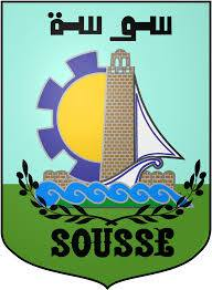 Arms of Sousse