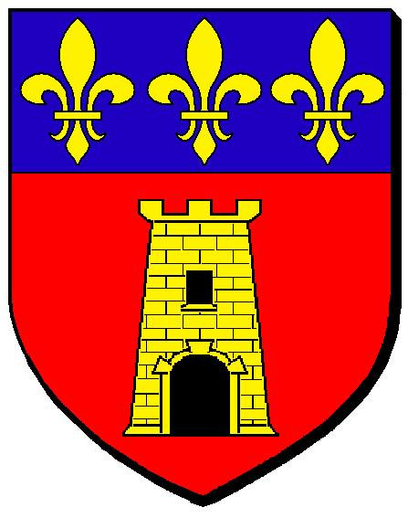 File:Clermont.jpg