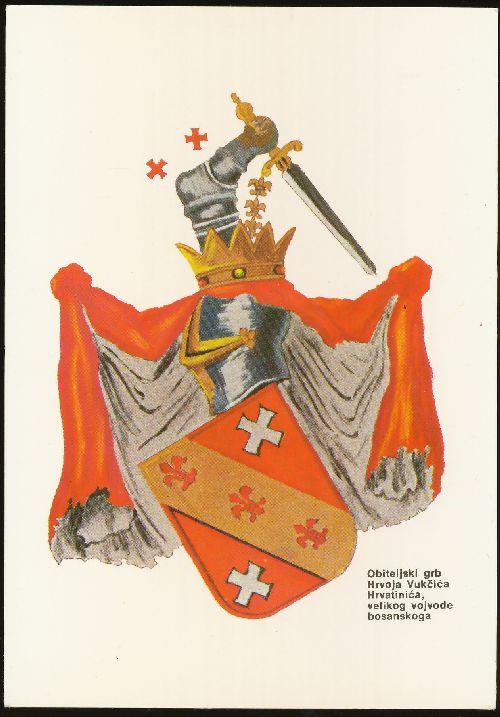File:Hrvojavukcica pchr jpg - Heraldry of the World