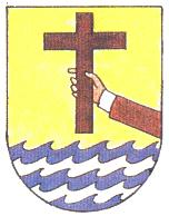 Arms of Peñuelas