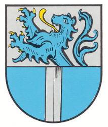 wappen bettinghausen germany