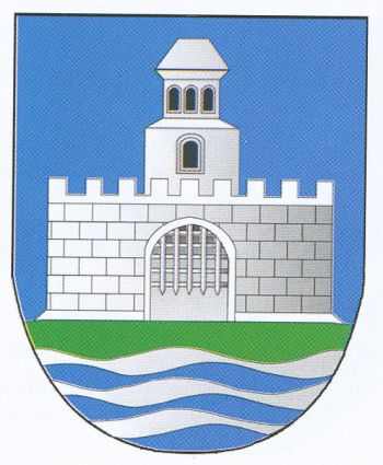 Arms of Loyew