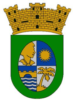 Arms of Orocovis