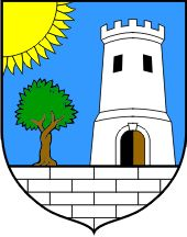 Arms of Tar-Vabriga