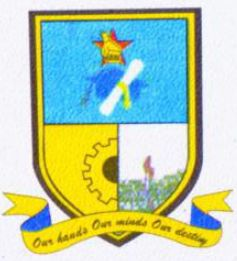 Arms of Midlands State University
