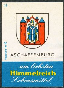 Aschaffenburg.him.jpg