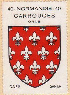 https://www.heraldry-wiki.com/heraldrywiki/images/0/0c/Carrouges.hagfr.jpg