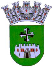 Arms (crest) of Guaynabo
