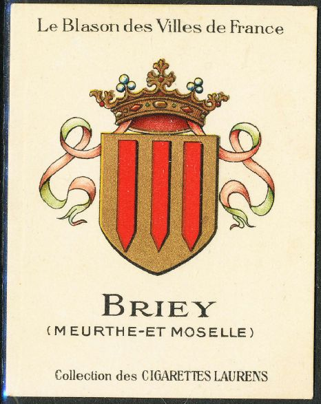 File:Briey.lau.jpg