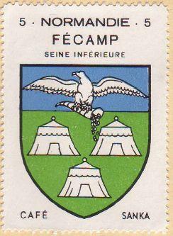 http://www.ngw.nl/heraldrywiki/images/1/11/Fecamp.hagfr.jpg