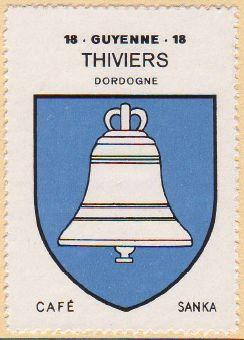 https://www.heraldry-wiki.com/heraldrywiki/images/1/11/Thiviers.hagfr.jpg