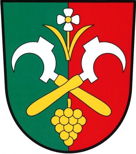 Moravskebr.jpg (442×500)