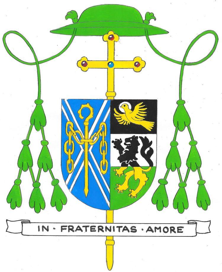 Fileantigonish Macdonaldjpg Heraldry Of The World