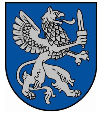 Arms of Latgale