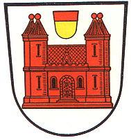 Wappen bettinghausen germany tsa search for bitcoins