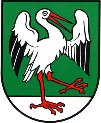 Arms of Saxen