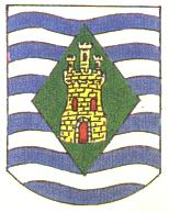 Arms of Vieques