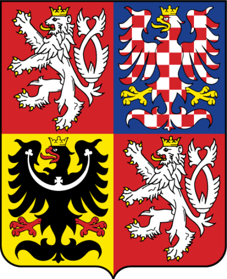 File:Czechnat.png