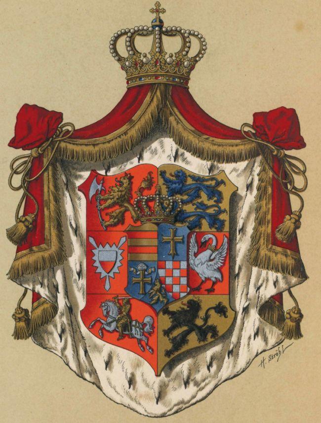 Dynastie Delmenhorst