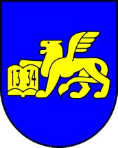 Arms of Selnica