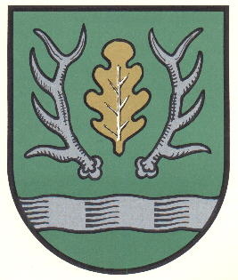 Axstedt
