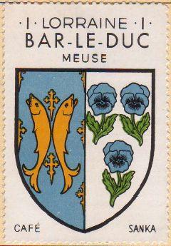 http://www.ngw.nl/heraldrywiki/images/1/1a/Barleduc.hagfr.jpg