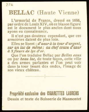 File:Bellac.lau2.jpg