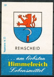 Remscheid.him.jpg