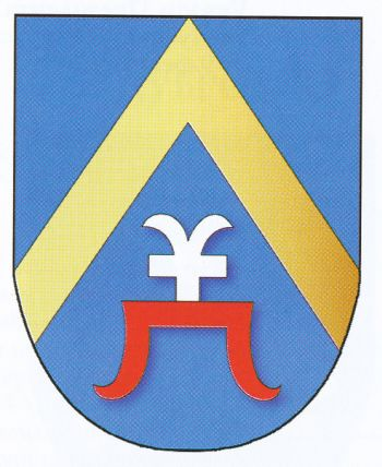 Arms of Liozna