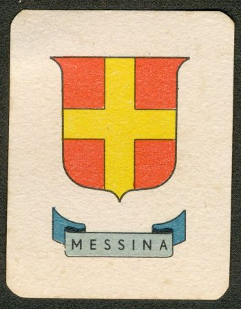 File:Messina.fassi.jpg