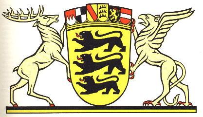 categorybadenw252rttemberg wappen von badenw252rttemberg