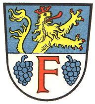 freinsheim pfalz de