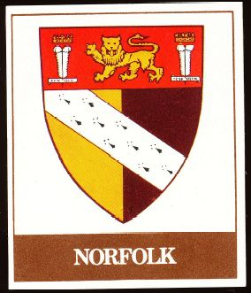 File:Norfolk.lyons.jpg