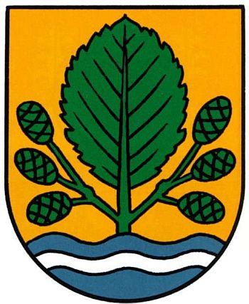 Edlbach