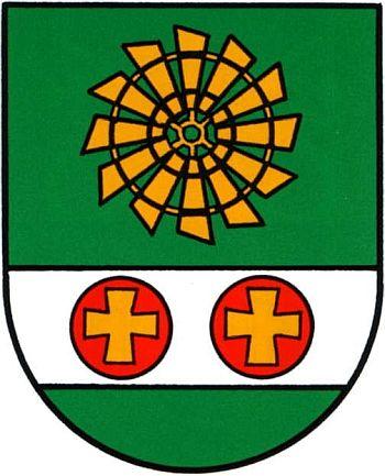 Edt bei Lambach