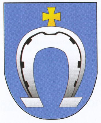 Arms of Narowla
