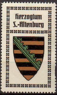 File:Sac-altenburg.unk2.jpg