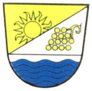 Arms of Gornja Radgona