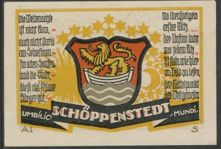 File:Schoppenstedt3.jpg