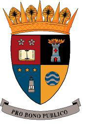 Arms of North Lanarkshire