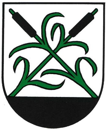 Arms of Moosdorf