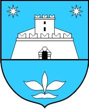 Arms of Pićan