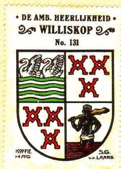 File:Williskop.hag.jpg