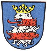 lions club biedenkopf