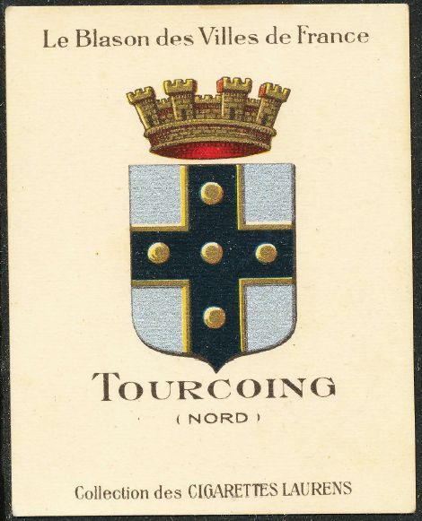 File:Tourcoing.lau.jpg