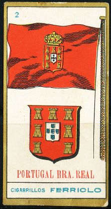 File:2-portugal.fer.jpg