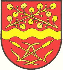 Edelsbach bei Feldbach