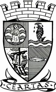 Arms (crest) of Tobermory